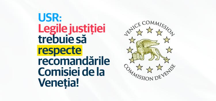 USR: CCR a ales să respecte indicațiile PSD-ALDE