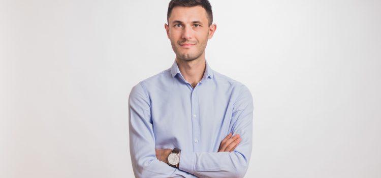 Cornel Zainea: Ioan Deneș este Ministrul Apelor Poluate și al Pădurilor Tăiate
