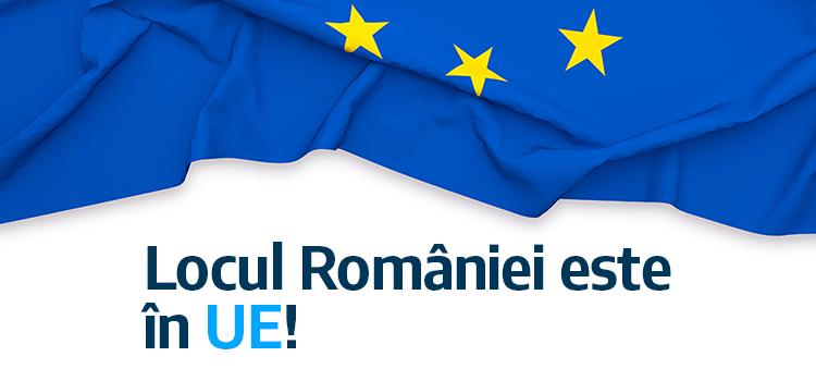 Propaganda iliberală și anti-UE a PSD-ALDE începe să își arate tot mai tare efectele toxice