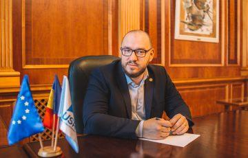 Silviu Dehelean: PSD vrea să trimită la Bruxelles o tripletă anti-justiție