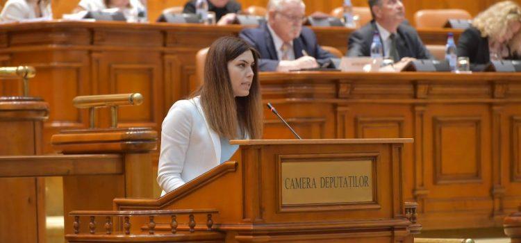 Scut în Parlament pentru pensiile speciale ale aleșilor locali