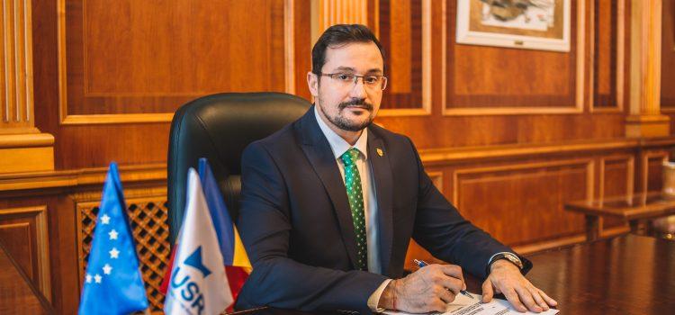 O instituție capturată de PSD și-a asumat oficial politica intimidării presei