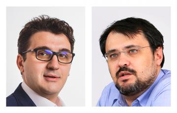 USR inițiază Legea Magnițki în România