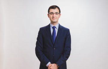 Proiect USR: Fără vot secret în Parlament