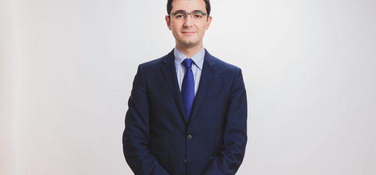 Claudiu Năsui: Coaliția PSD-ALDE va distruge economia României