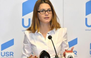 Tripleta PSD-istă: Nicolicea, Nicolae și Iordache a mărit pensiile speciale pentru funcționarii parlamentari, trecându-le tacit de Senat