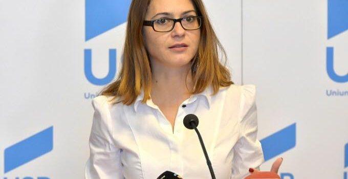Coaliția toxică PSD-ALDE blochează dezbaterea Codului Administrativ în Senat
