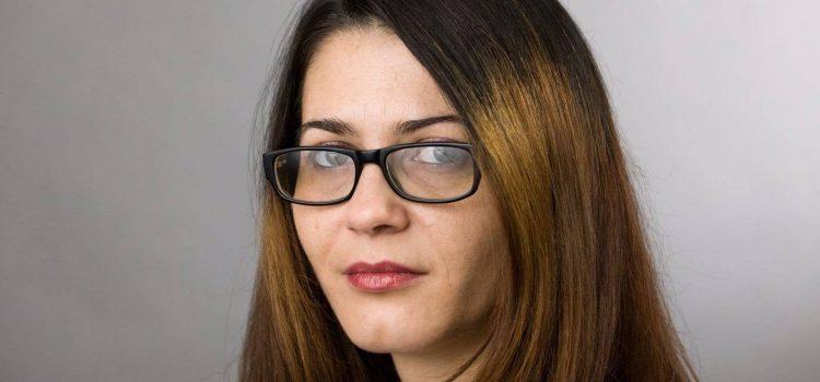 USR: Penalii dau legi pentru penali. Cătălin Rădulescu scapă infractorii de dosare
