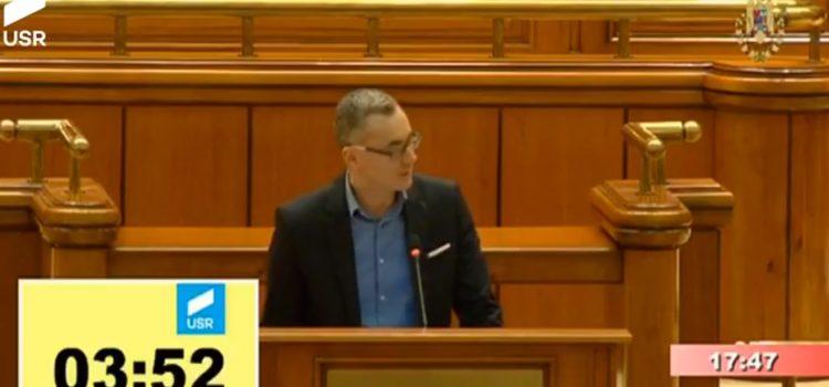 USR a reușit să împiedice PSD să dea undă verde baronilor locali incompatibili să candideze pentru un nou mandat