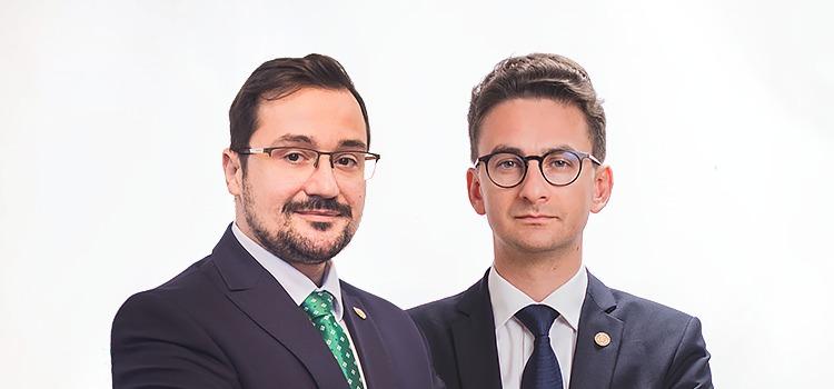 Parlamentarii USR au înștiințat delegația Comisiei de la Veneția de pericolul ascuns în modificările Codurilor penale