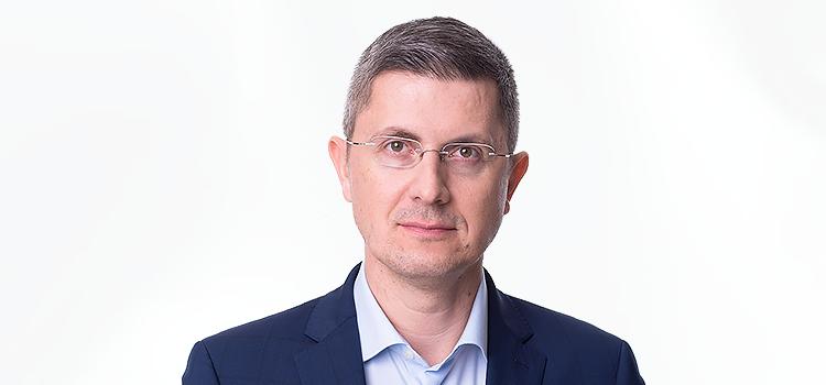 Dan Barna: USR nu va participa cu miniștri într-un guvern de tranziție