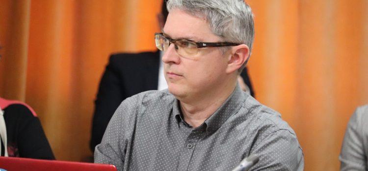 Soluțiile USR pentru problema muncitorilor români din străinătate
