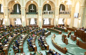Vechea clasă politică vrea penali la conducerea ANRE