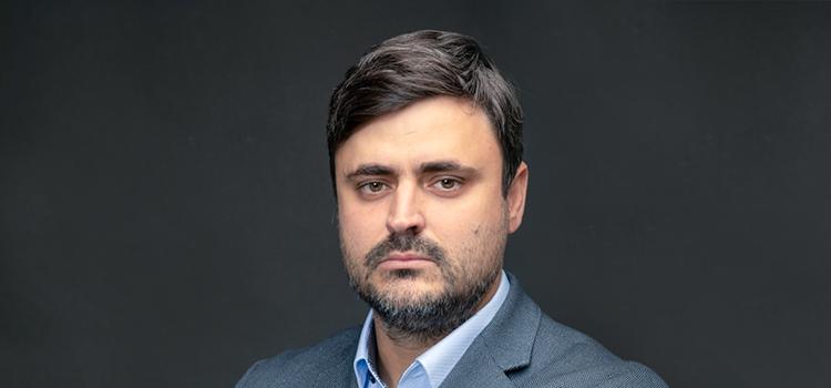 Deputatul USR Tudor Pop: Dacă MS nu ia urgent măsuri, România pierde peste 76 milioane de euro pentru sistemul național de transfuzii