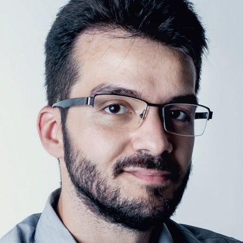 Andrei Cosmin Macsut
