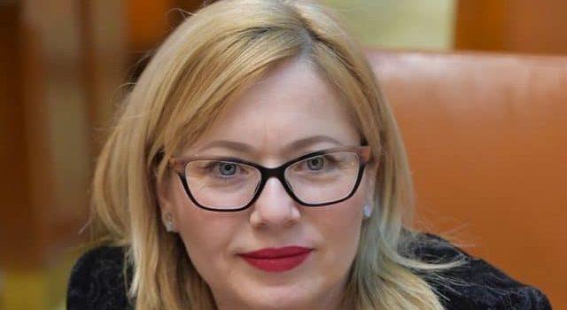 Scrisoare deschisă adresată ministrului Educației: 6% pentru Educație. Ne dorim sau nu o Românie educată?