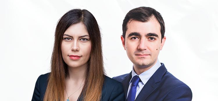 Deputații Claudiu Năsui și Cristina Prună au depus un proiect de lege menit să reducă birocrația inutilă