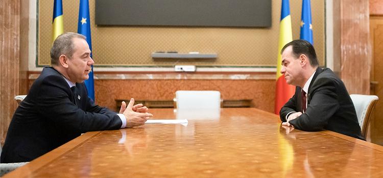 """PSD și PNL le oferă """"funcții pe viață"""" rectorilor din universități"""