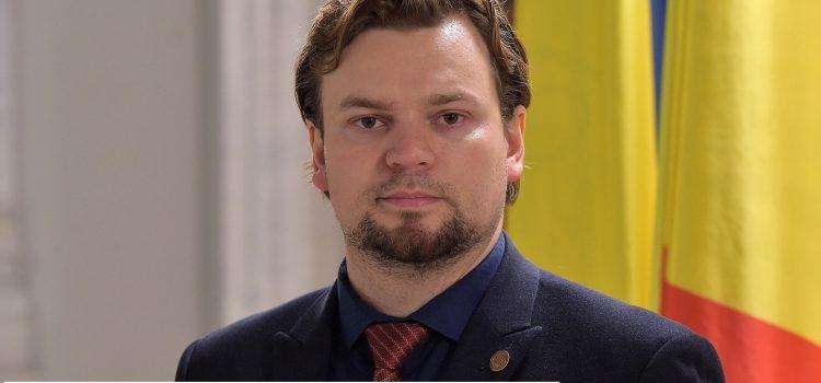 Marea Britanie a ieșit din UE. Deputatul Daniel Popescu îi îndeamnă pe românii din UK să aplice pentru noul tip de rezidență