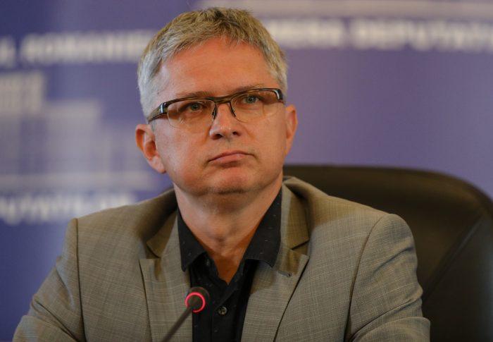 Senatorul USR de Diaspora Radu Mihail cere explicații cu privire la voturile prin corespondență pierdute