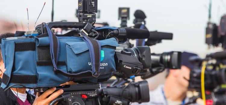 USR susține independența presei, nu cumpărarea ei cu bani publici!