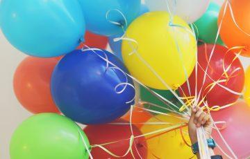 1 iunie, zi de sărbătoare și de conștientizare a nevoilor copiilor din România
