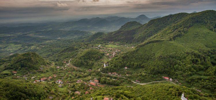 Veste extraordinară pentru pădurile și locuitorii din Apuseni. Justiția confirmă ilegalitățile proiectului de la Certej, semnalate de senatorul Mihai Goțiu