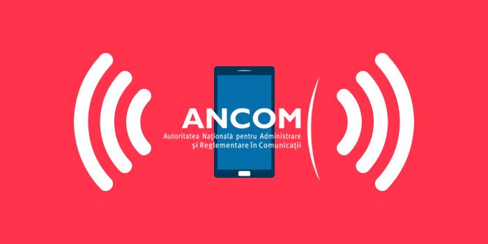 USR cere președintelui să atace la CCR modificările aduse Legii ANCOM