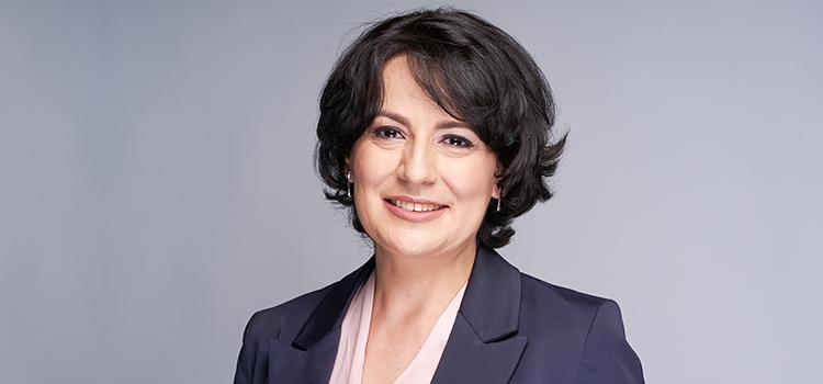 Ramona Dinu: Nici Iordache nu ar fi putut propune ceva mai nociv. USR, împotriva modificării legii de funcționare a ASF așa cum a propus Florin Roman