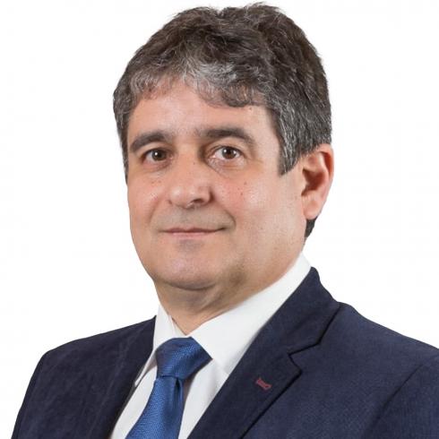 Gabriel Pleșa