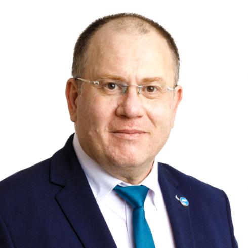 Teodor Lazăr