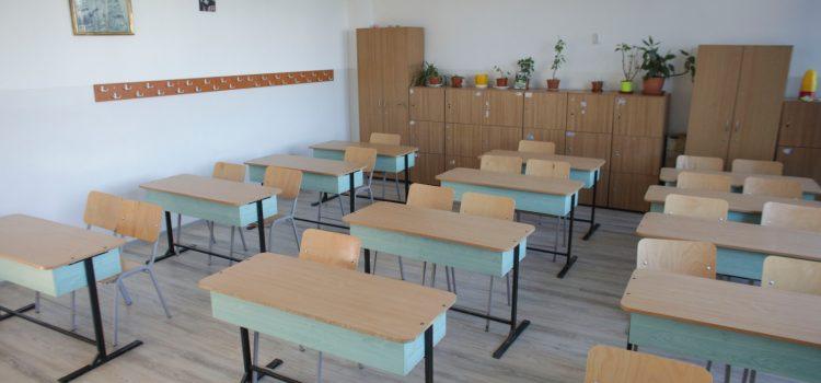 USR PLUS militează pentru depolitizarea inspectoratelor școlare. Cazul de la Galați arată necesitatea măsurii