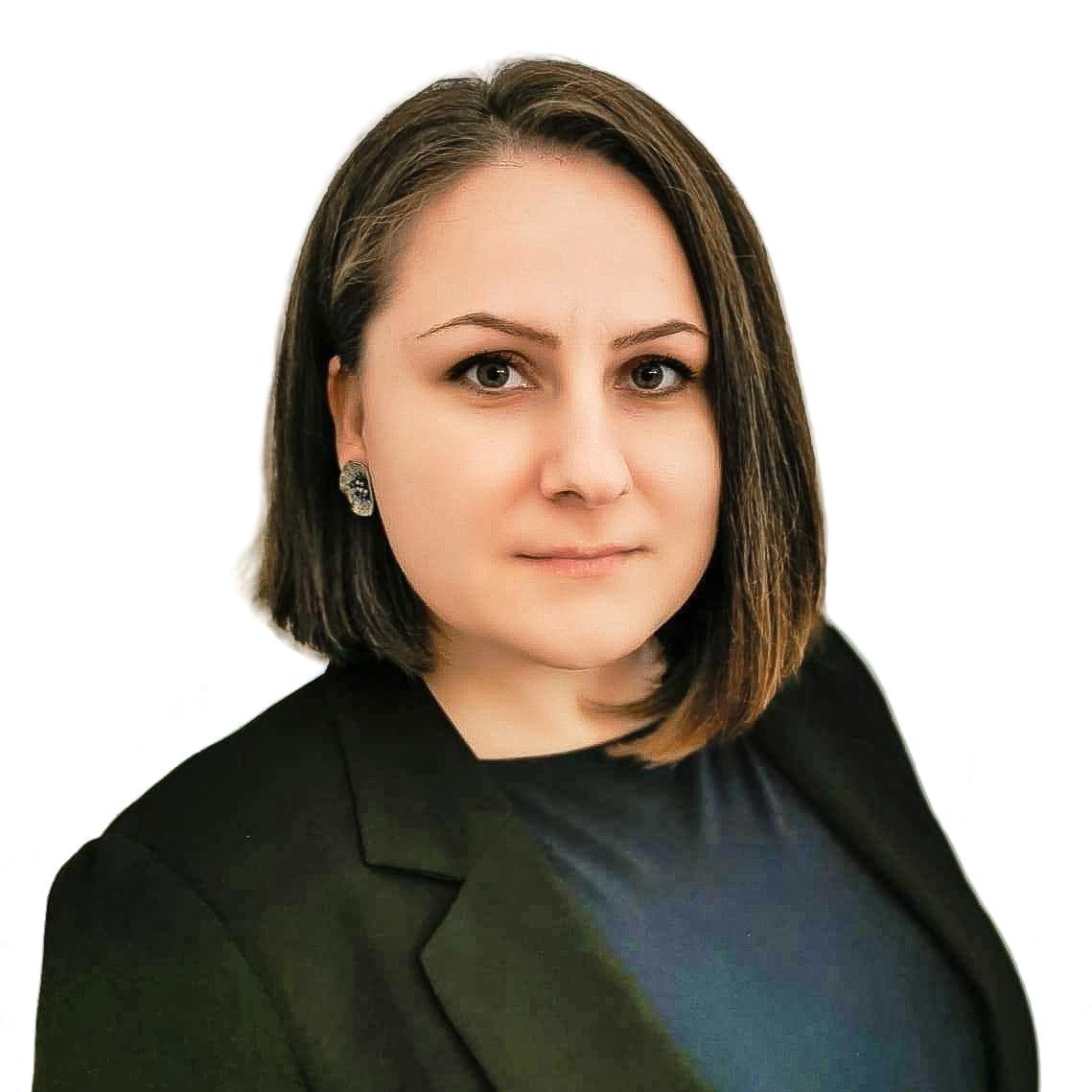 Denisa-Elena Neagu