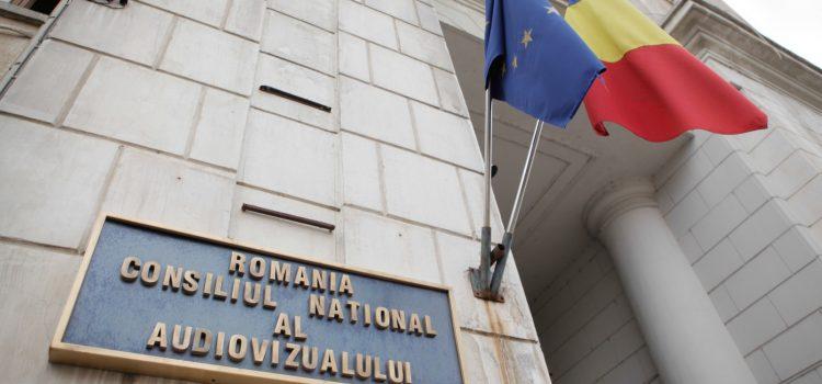 USR PLUS susține reforma CNA