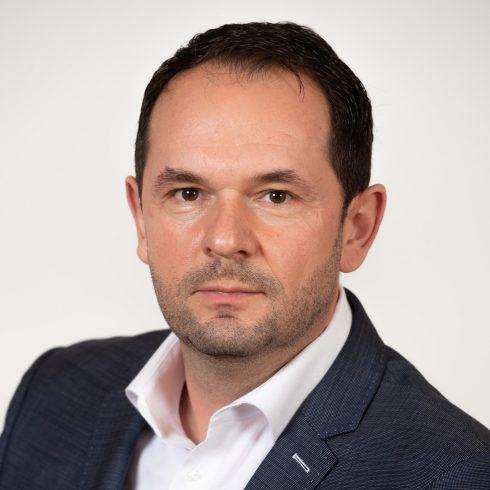 Claudiu Mureșan