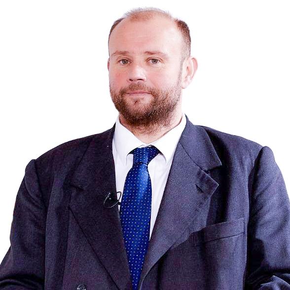 Cosmin Viașu