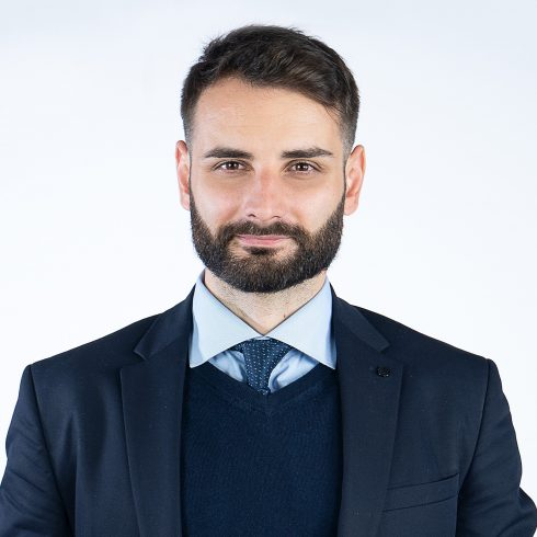 Iulian Lorincz