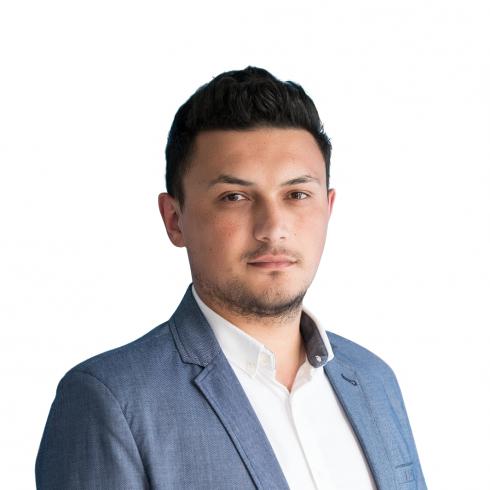 Ionel Andrișan