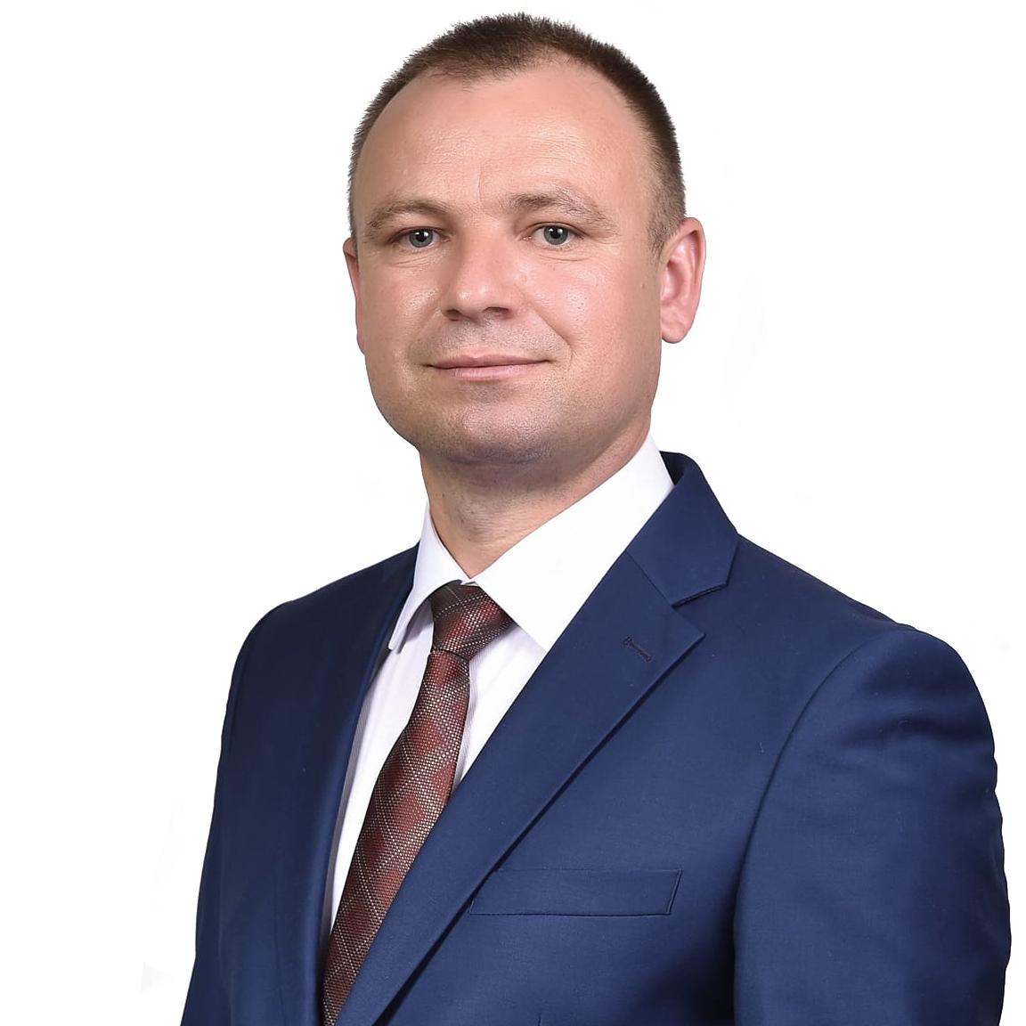 Dan-Constantin Hodoroabă