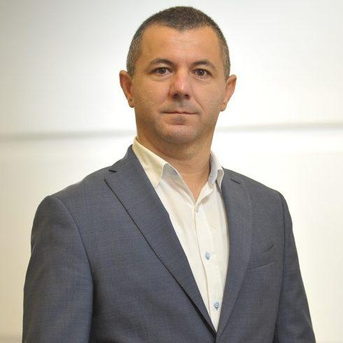 Narcis Mircescu