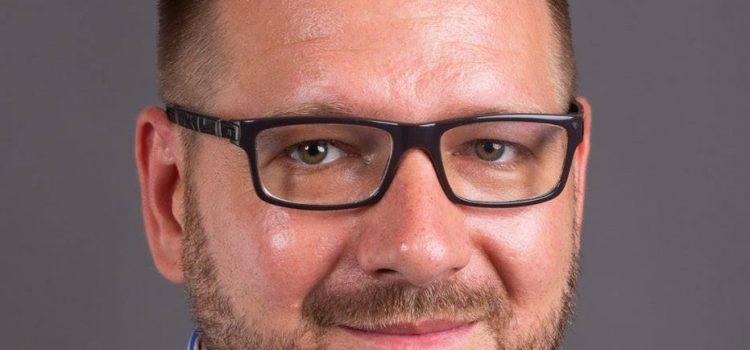 Radu Panait: Este crucial să venim în sprijinul copiilor cu autism și al familiilor lor