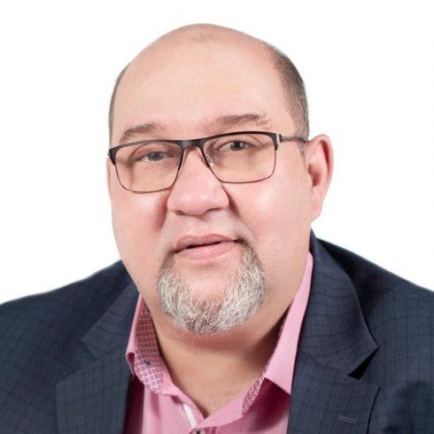 Radu Tudor Ciornei
