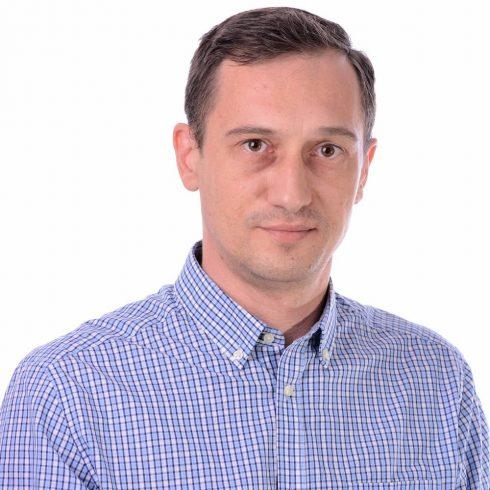 Ion-Marian Lazăr