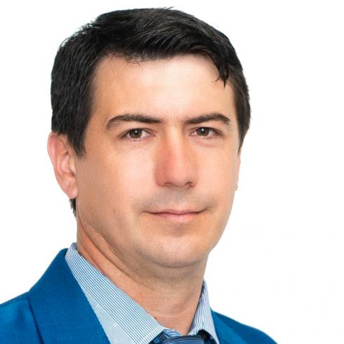 Vasile Traian Seliștean