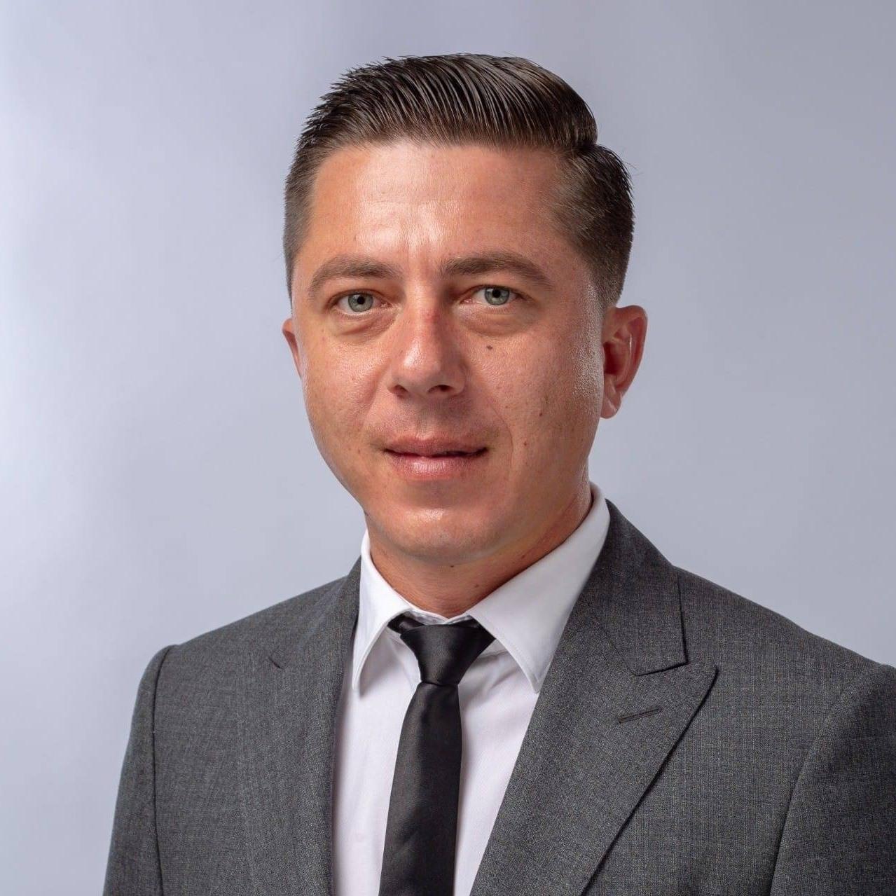 Alexandru Zob