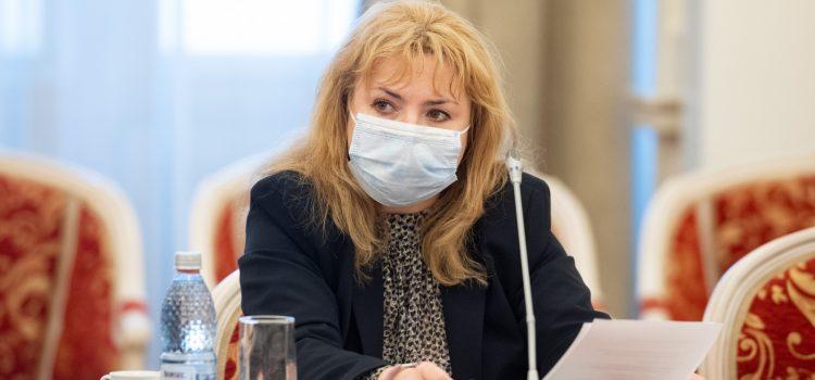 Coaliția guvernamentală din Senat a depus un proiect de digitalizare a lucrărilor Senatului României