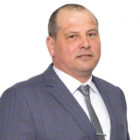 Viorel Croitoru