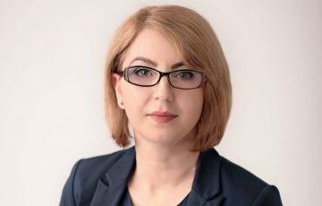 Pollyanna Hangan: PSD a văzut Complexul Energetic Hunedoara strict ca pe o sinecură și pușculiță de partid