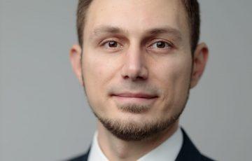 Senatorii USR PLUS au votat digitalizare a lucrărilor Senatului României