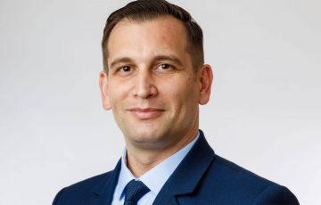 Raportul de activitate al senatorului Sebastian Cernic la finalul primei sesiuni parlamentare